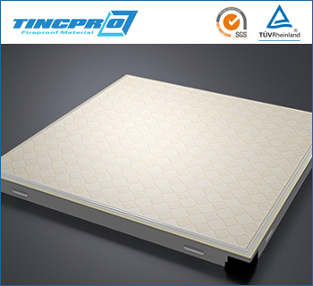 Delighted 12 Inch Floor Tiles Thin 12X12 Ceramic Tiles Square 12X24 Ceiling Tile 2 By 4 Ceiling Tiles Young 2X2 Ceramic Tile Bright2X4 Tile Backsplash Aluminum Ceiling Tile Aluminum Ceiling Tile Basoll (Zhangjiagang ..